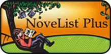 NoveList Plus - http://search.ebscohost.com/login.aspx?authtype=ip,cpid&custid=s9080433&profile=novplus